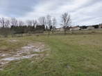 Vente Terrain 5 255m² Montregard - Photo 2