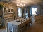 Vente Maison 8 pièces 225m² Isserteaux (63270) - Photo 4