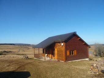 Vente Maison 5 pièces 95m² Les Vastres (43430) - photo