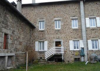 Location Maison Chenereilles (43190) - photo