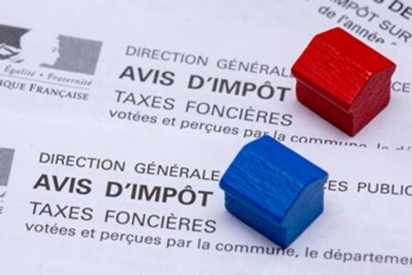 Diminuer sa taxe foncière grâce aux travaux d'économie d'énergie