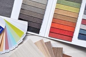 Quelles sont les couleurs tendances pour les prochaines années ?