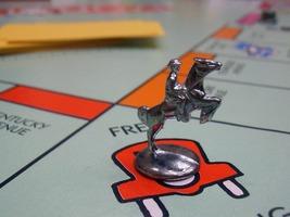 Le dernier Monopoly spécial millennials crée la polémique