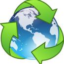 Ardèche : signature de deux Contrats de Transition Ecologique