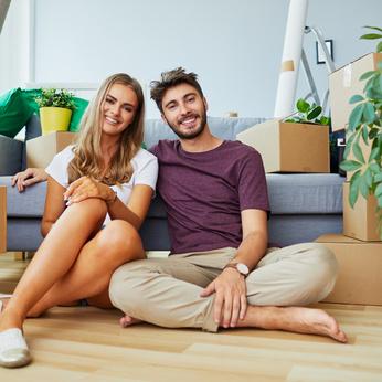 Les questions à se poser avant d'acheter un appartement