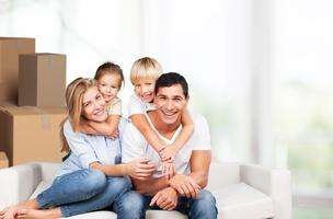 Une aide de 1000 euros aux salariés modestes pour déménager