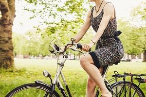 Haute-Loire : le vélo fait de nouveaux adeptes en cette période de déconfinement