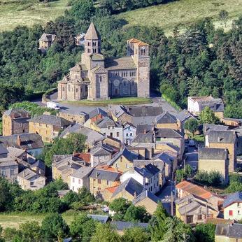 Le Puy de Dôme et la Haute-Loire dynamisent le marché immobilier auvergnat !