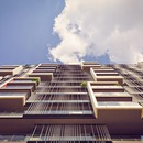 À Saint-Étienne le nouvel immeuble le Gingko va attirer entreprises et administrations