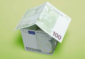 Covid-19 : quelles conséquences pour mon crédit immobilier ?