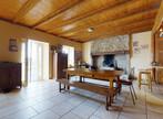 Vente Maison 8 pièces 200m² Chomelix (43500) - Photo 5