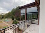 Vente Maison 6 pièces 195m² Caloire (42240) - Photo 8