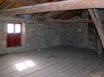 Vente Maison 10 pièces 210m² Chomelix (43500) - Photo 3