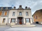 Vente Maison 8 pièces 340m² Issoire (63500) - Photo 4