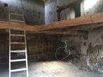Vente Maison 6 pièces 100m² Marsac-en-Livradois (63940) - Photo 8