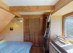 Vente Maison 4 pièces 80m² Lantriac (43260) - Photo 4