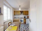 Vente Maison 5 pièces 60m² Saint-Jeures (43200) - Photo 3