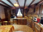 Vente Maison 4 pièces 103m² Landos (43340) - Photo 3