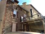Vente Maison 9 pièces 240m² Firminy (42700) - Photo 1
