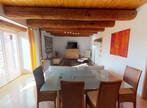 Vente Maison 12 pièces 320m² Saint-Paulien (43350) - Photo 2