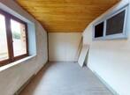 Vente Maison 3 pièces 51m² Issoire (63500) - Photo 4