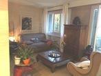Vente Appartement 4 pièces 110m² Saint-Étienne (42100) - Photo 8