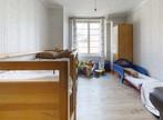 Vente Appartement 3 pièces 85m² Annonay (07100) - Photo 5