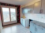 Vente Appartement 2 pièces 54m² La Ricamarie (42150) - Photo 2