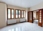 Vente Maison Arlanc (63220) - Photo 2