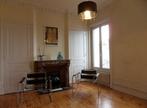 Location Appartement 2 pièces 55m² Saint-Étienne (42000) - Photo 1
