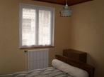 Location Appartement 3 pièces 51m² Fay-sur-Lignon (43430) - Photo 5