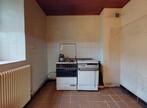 Vente Maison 6 pièces 110m² Chomelix (43500) - Photo 5