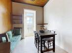 Vente Maison 265m² Le Chambon-sur-Lignon (43400) - Photo 7