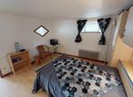 Location Appartement 1 pièce 35m² Rozier-Côtes-d'Aurec (42380) - Photo 8