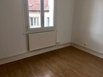 Location Appartement 2 pièces 37m² Saint-Étienne (42000) - Photo 6