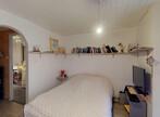 Vente Maison 4 pièces 85m² Monistrol-sur-Loire (43120) - Photo 4