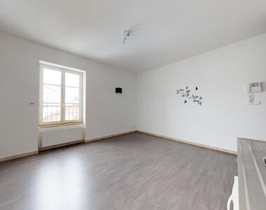 Vente Appartement 3 pièces 64m² Yssingeaux (43200) - photo