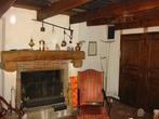 Vente Maison 4 pièces 75m² La Chapelle-Agnon (63590) - Photo 2