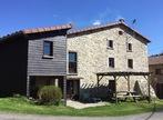 Vente Maison 6 pièces 150m² Sainte-Catherine (63580) - Photo 1