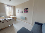 Vente Appartement 26m² Saint-Pal-de-Mons (43620) - Photo 1