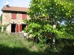 Vente Maison 4 pièces 75m² La Chapelle-Agnon (63590) - Photo 9