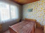 Vente Maison 80m² Le Monastier-sur-Gazeille (43150) - Photo 9