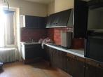 Vente Maison 12 pièces 450m² Ambert (63600) - Photo 5