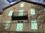 Vente Maison 265m² Le Chambon-sur-Lignon (43400) - Photo 1