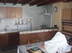 Vente Maison 8 pièces 175m² Marsac-en-Livradois (63940) - Photo 7