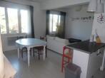 Location Appartement 2 pièces 40m² Tence (43190) - Photo 3