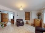 Vente Maison 101m² Bains (43370) - Photo 3