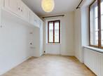 Vente Appartement 5 pièces 75m² Le Chambon-sur-Lignon (43400) - Photo 5