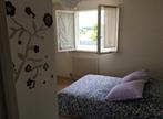 Vente Appartement 3 pièces 58m² Issoire (63500) - Photo 8