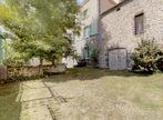 Vente Maison 13 pièces 280m² Sainte-Eugénie-de-Villeneuve (43230) - Photo 10
